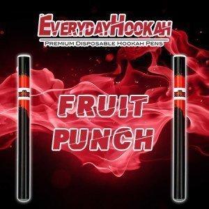 Fruit Punch Hookah Pen