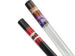 Hookah Pens