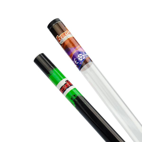 watermelon hookah pen