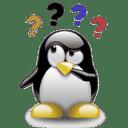 What Is A Hookah Pen?